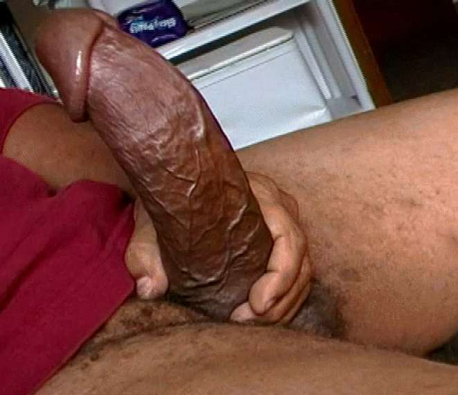 grosse bite gay black on veut du sexe