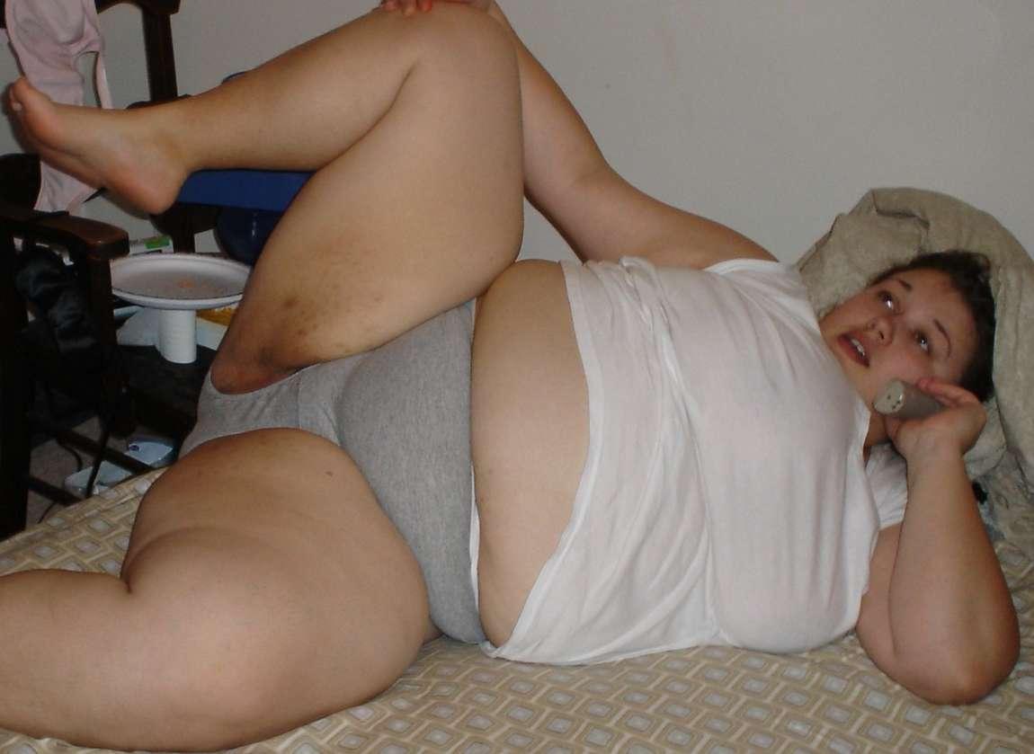 grosse brune (13)