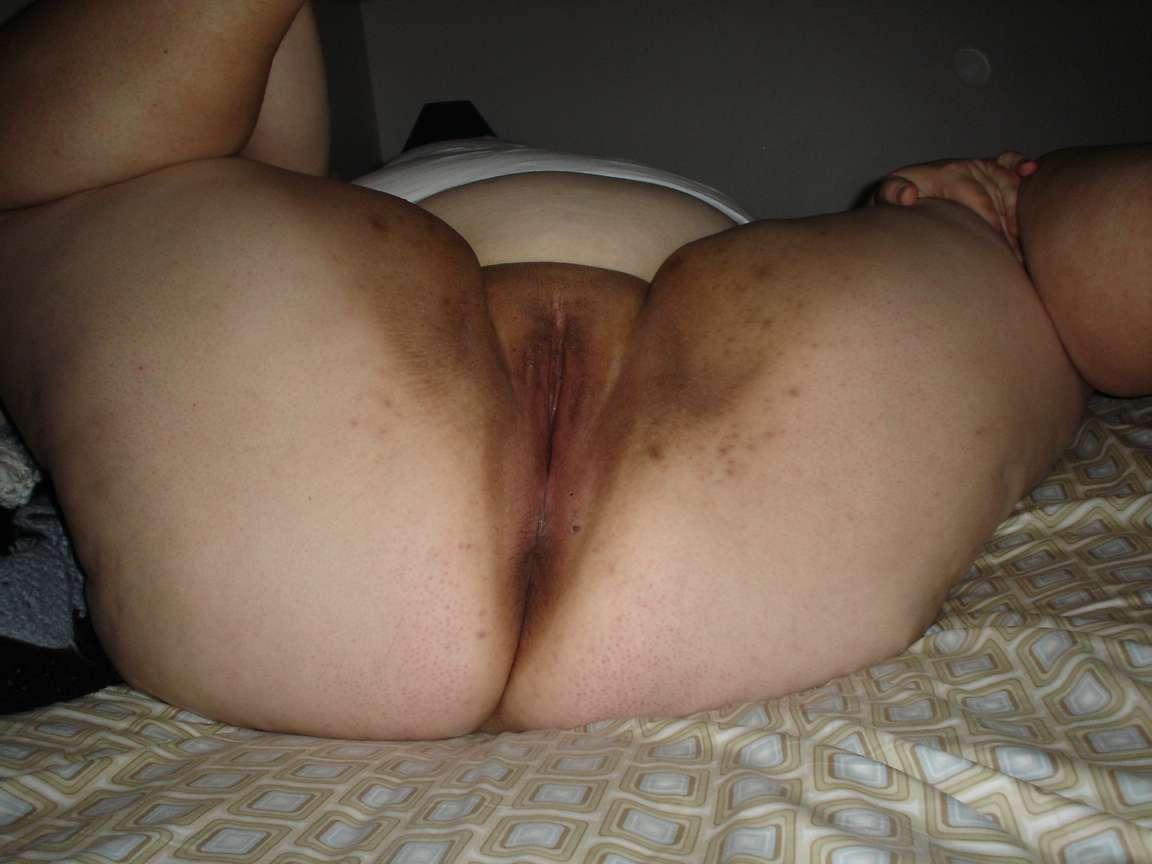 grosse brune (5)