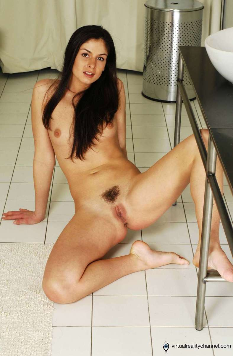 lucy lee sdb (18)