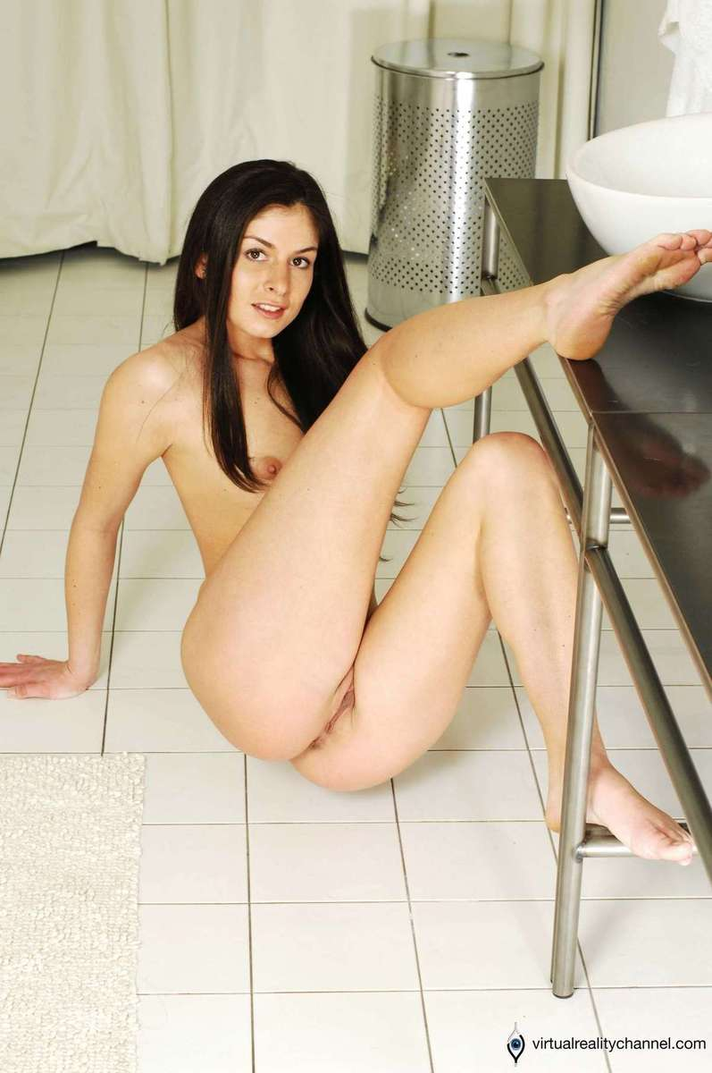 lucy lee sdb (19)