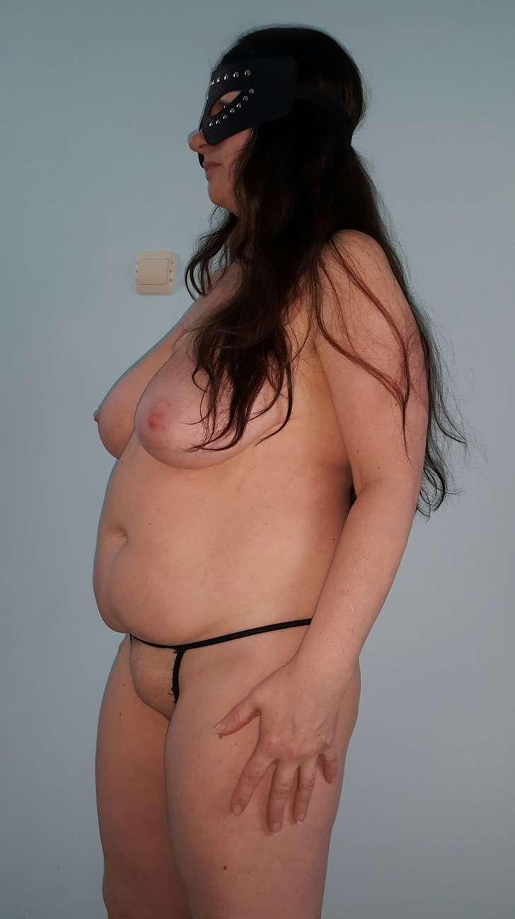 lurdi femme mesquee (10)