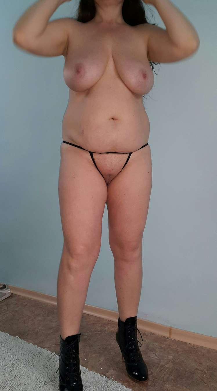 lurdi femme mesquee (22)