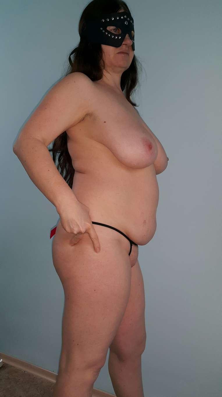 lurdi femme mesquee (5)