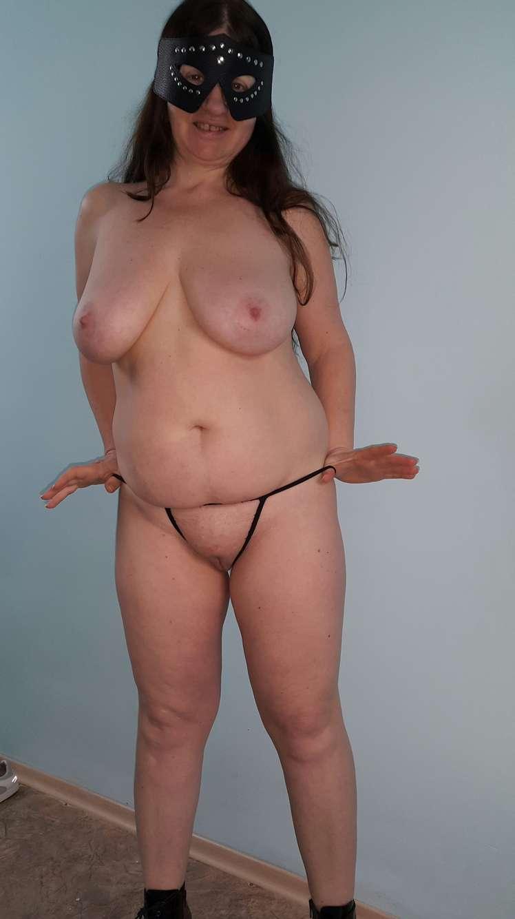 lurdi femme mesquee (7)