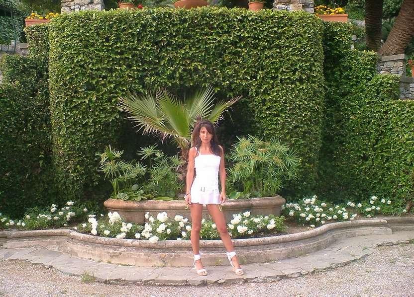 maman italienne nue (110)