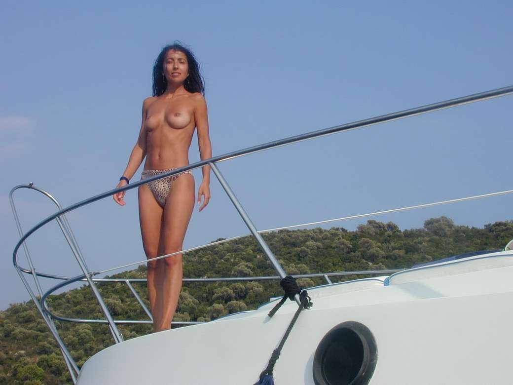 maman italienne nue (116)