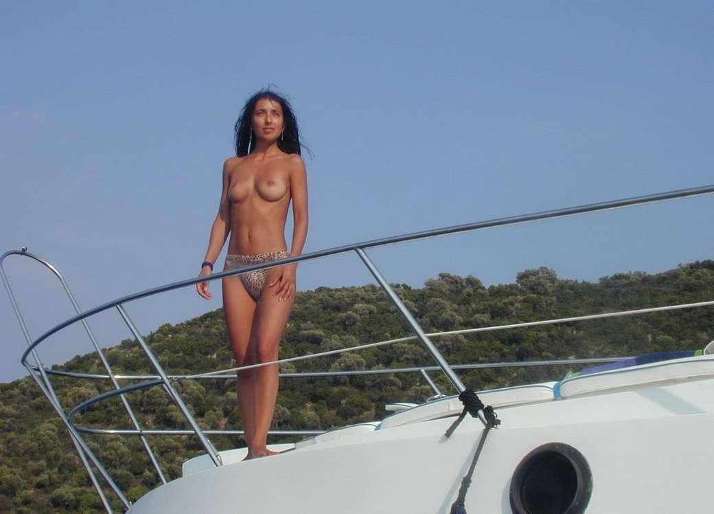 maman italienne nue (118)