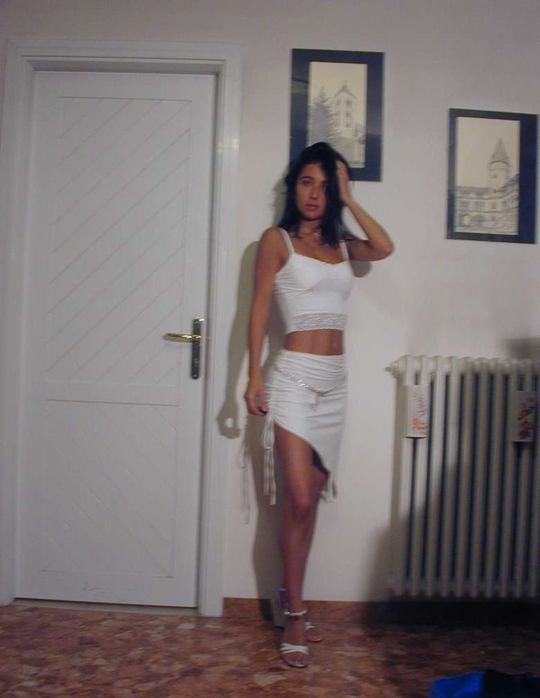 maman italienne nue (122)