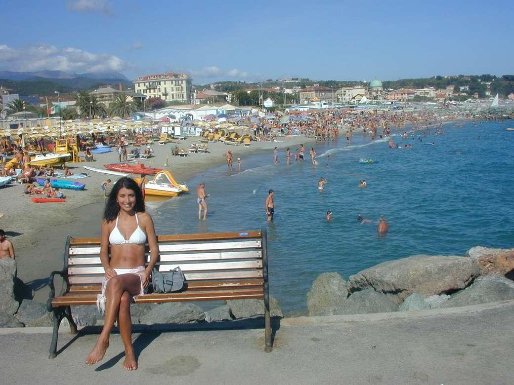 maman italienne nue (124)