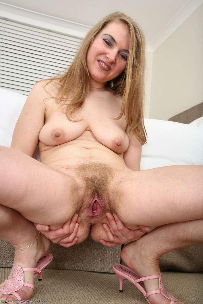 Sex maman