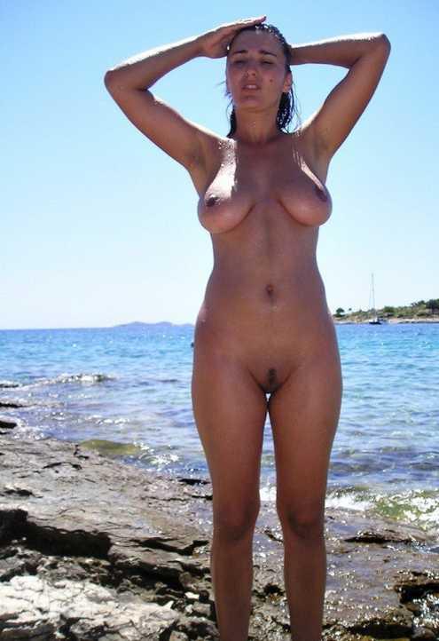 nude picture girl brazilian