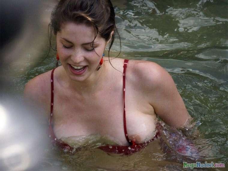 oops de seins (19)