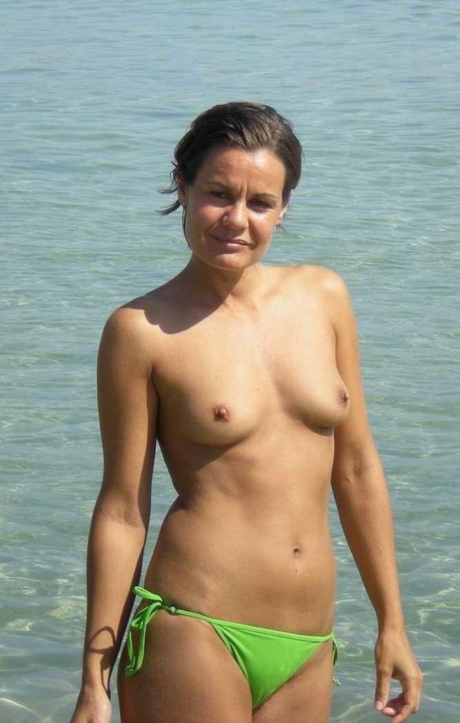 petits seins topless (16)