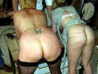 Se faire torturer tel des esclaves