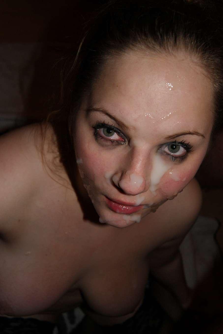 10 min de plaisir par une salope mature ma femme - 4 10