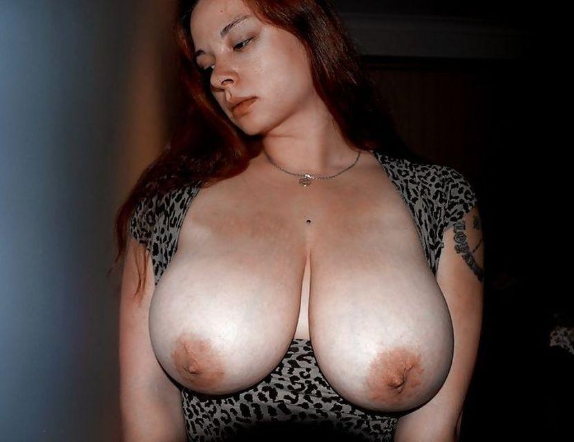 Hot nude meranda lambert