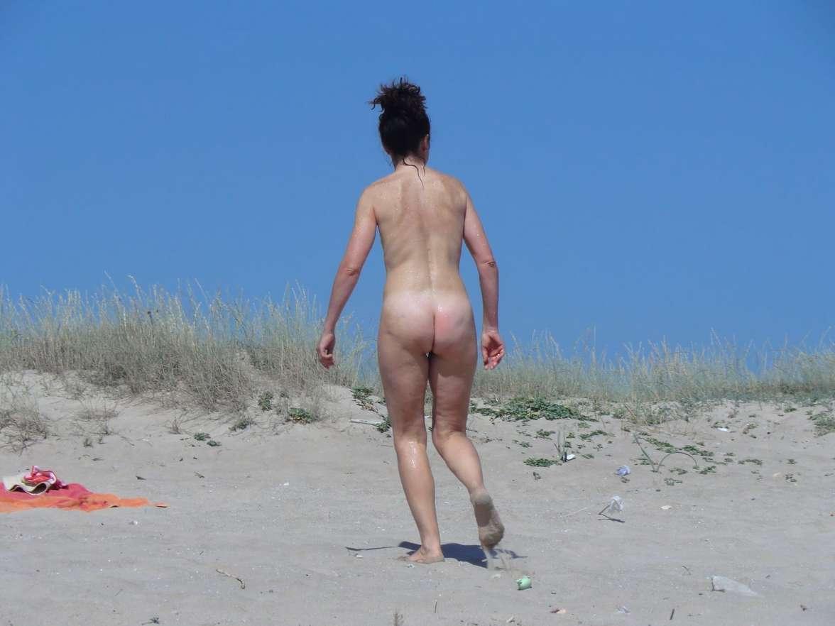 sexe et plage vieilles lesbo