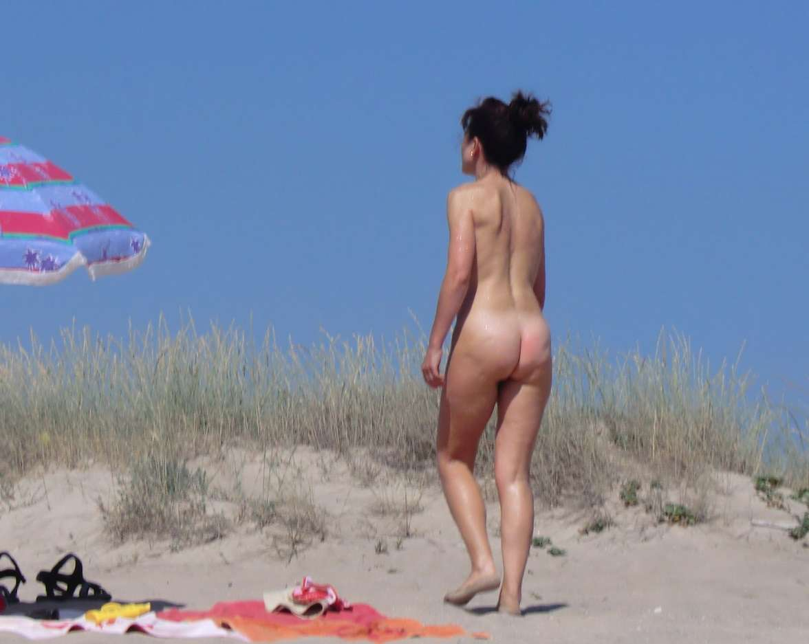 video sexe plage escort champs sur marne