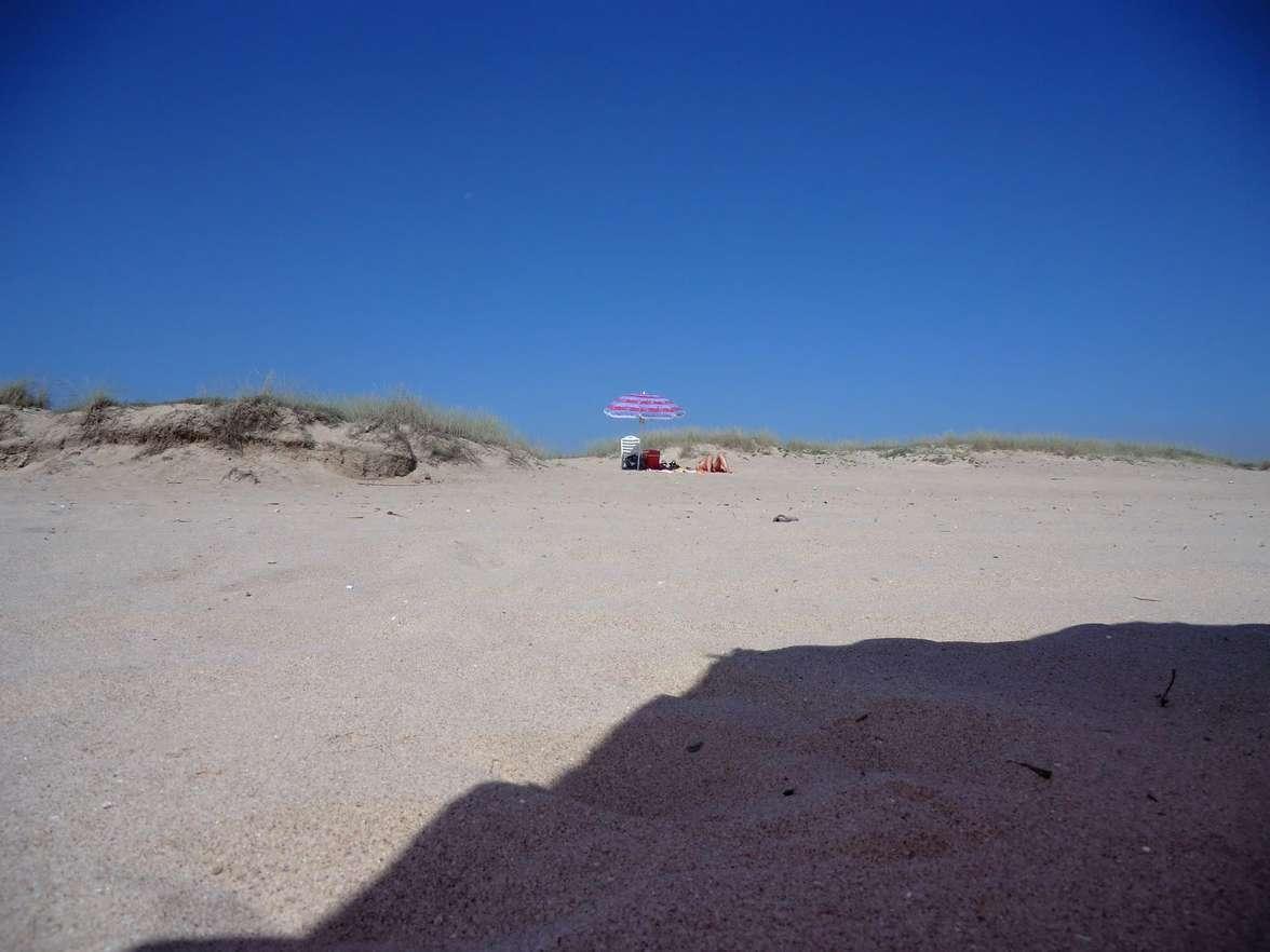 vieille brune plage voyeur (111)