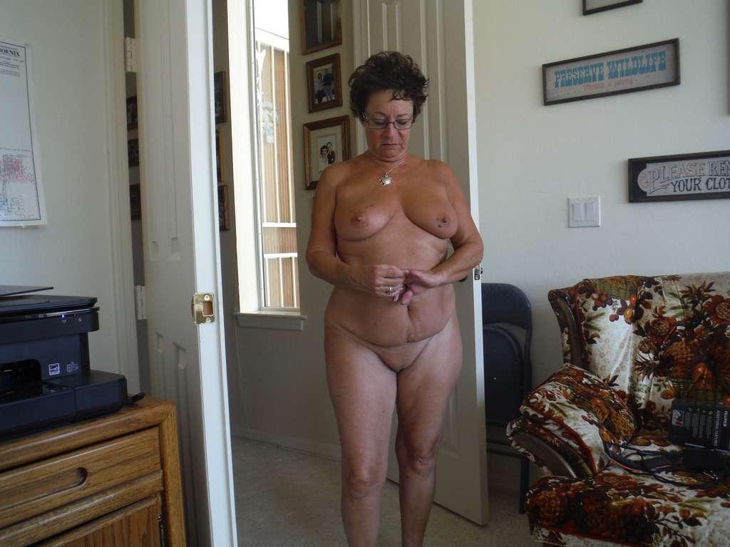 vieille femme nue (12)