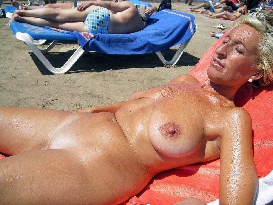 vieille femme nue (13)