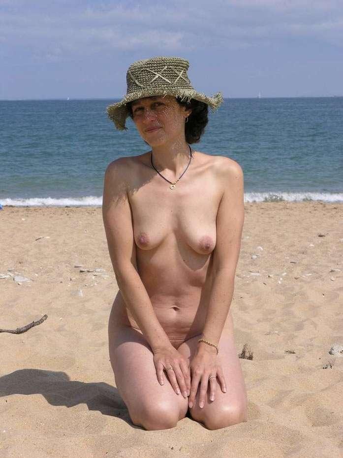 vieille femme nue (15)