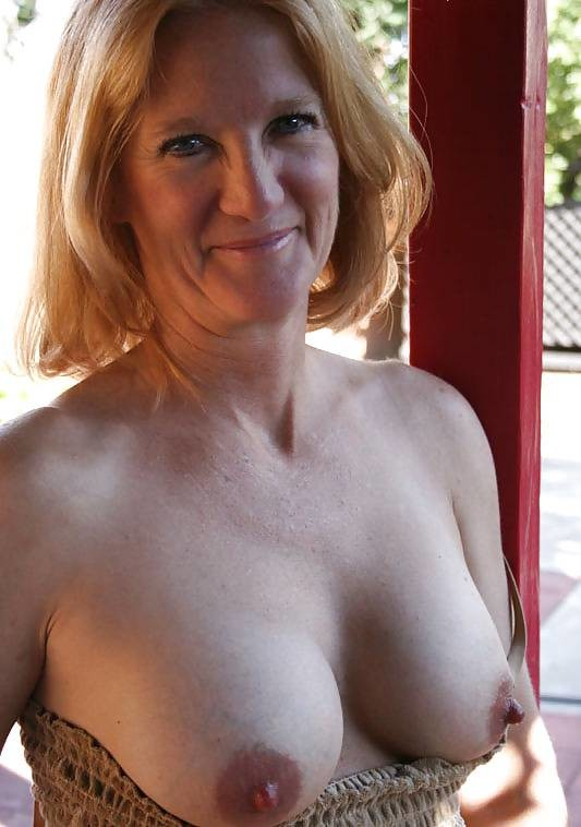 from Yadiel average sexy naked wife
