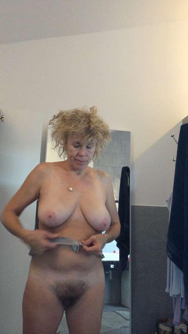 vieille gros seins (11)