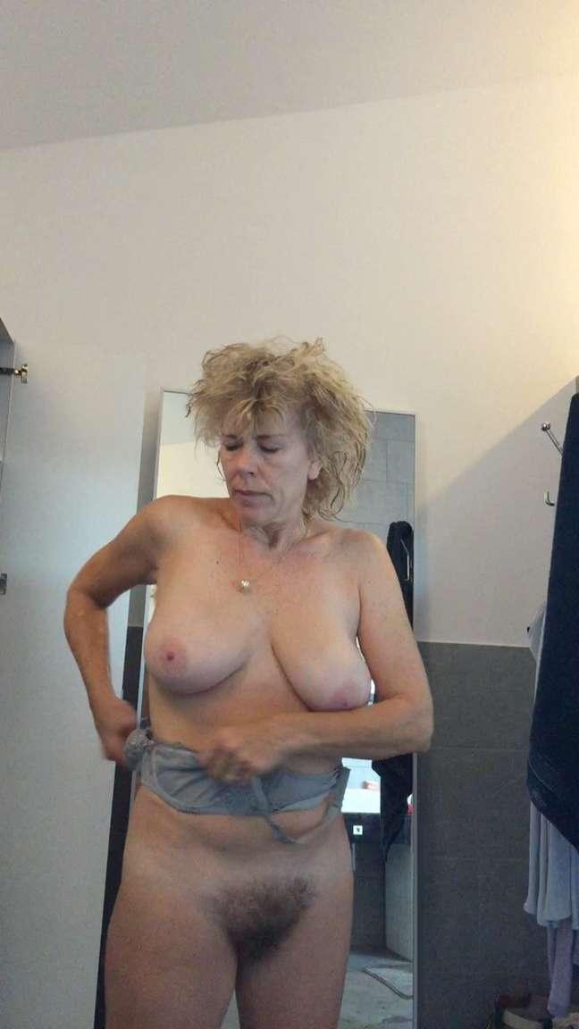 vieille gros seins (12)