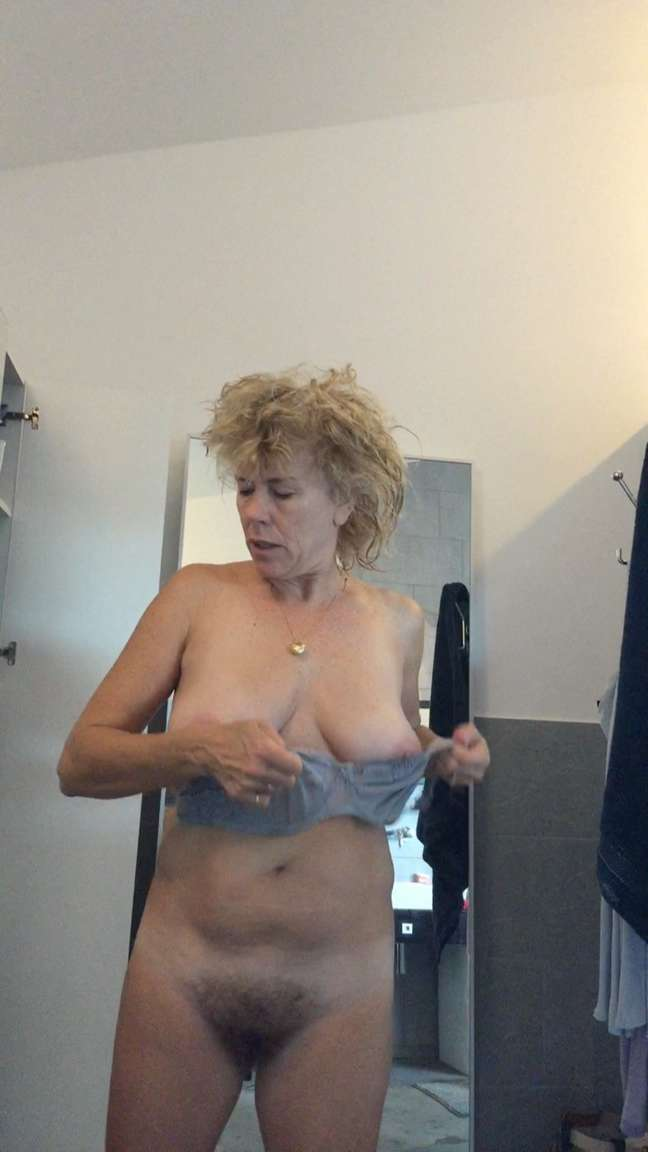 vieille gros seins (15)