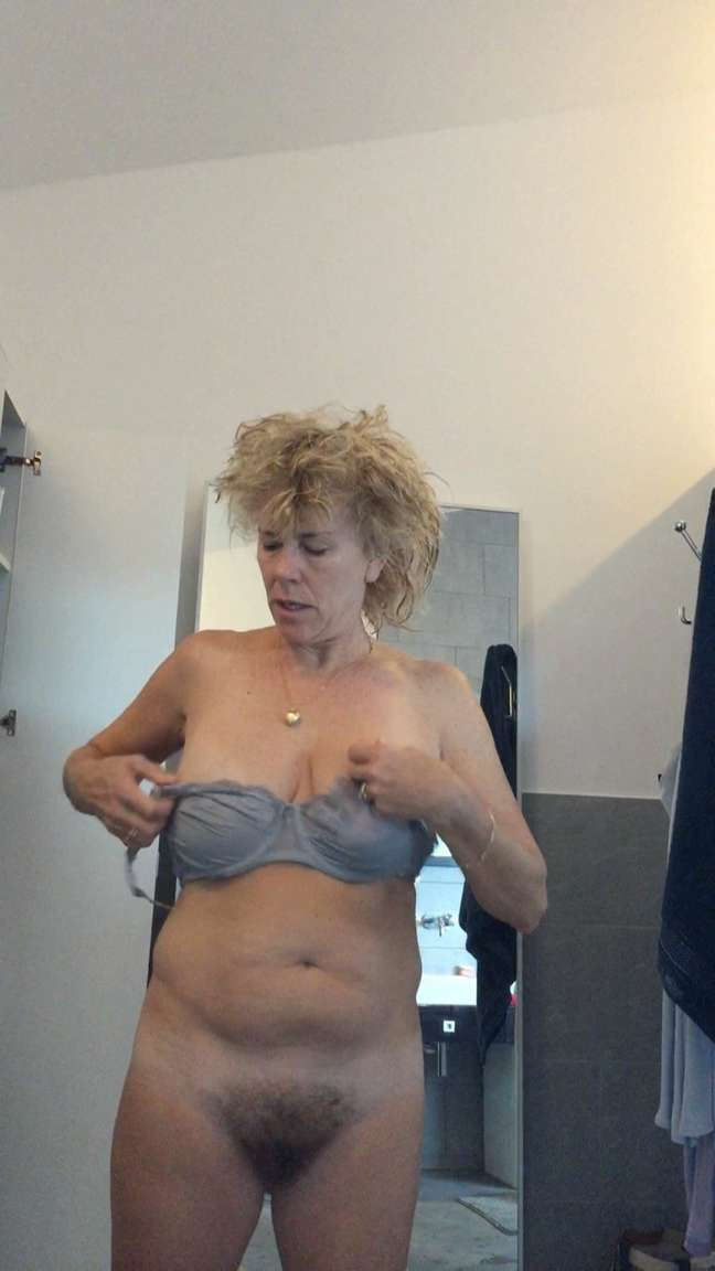 vieille gros seins (16)