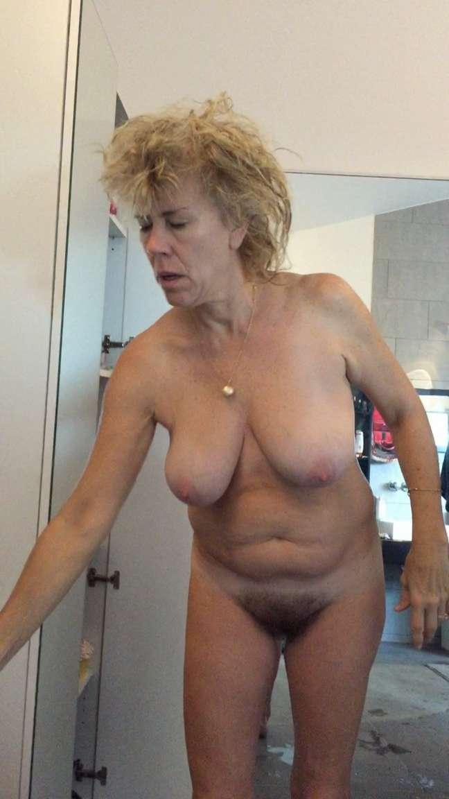 vieille gros seins (2)