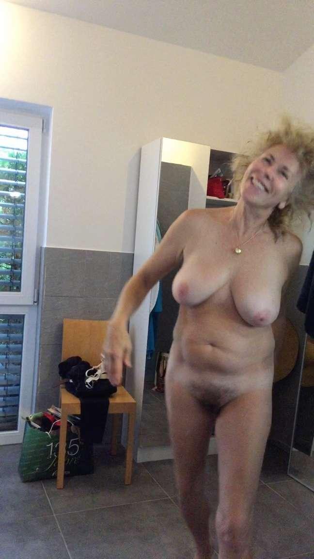 vieille gros seins (20)