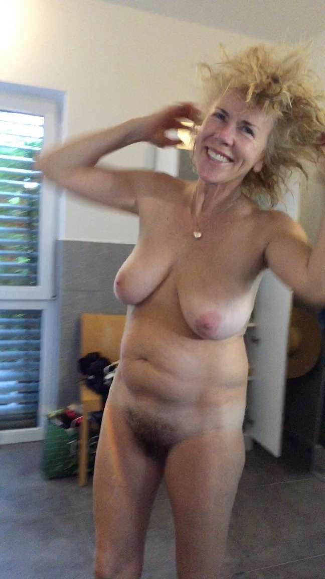 Sexe milf escort chateau thierry