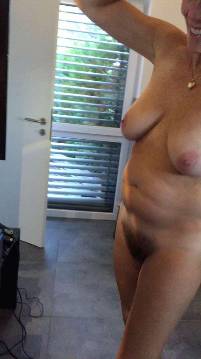 vieille gros seins (23)