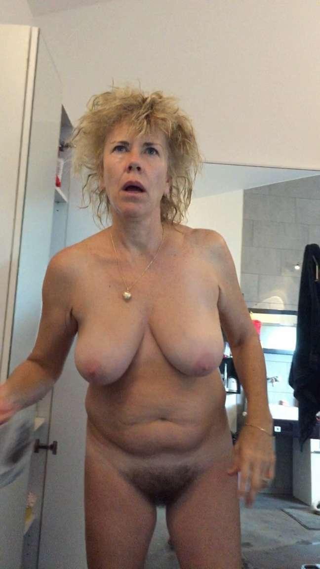 vieille gros seins (4)