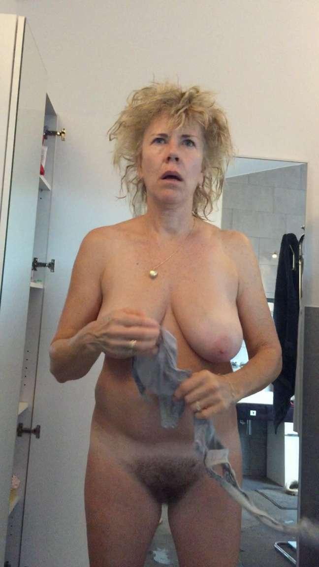 vieille gros seins (5)