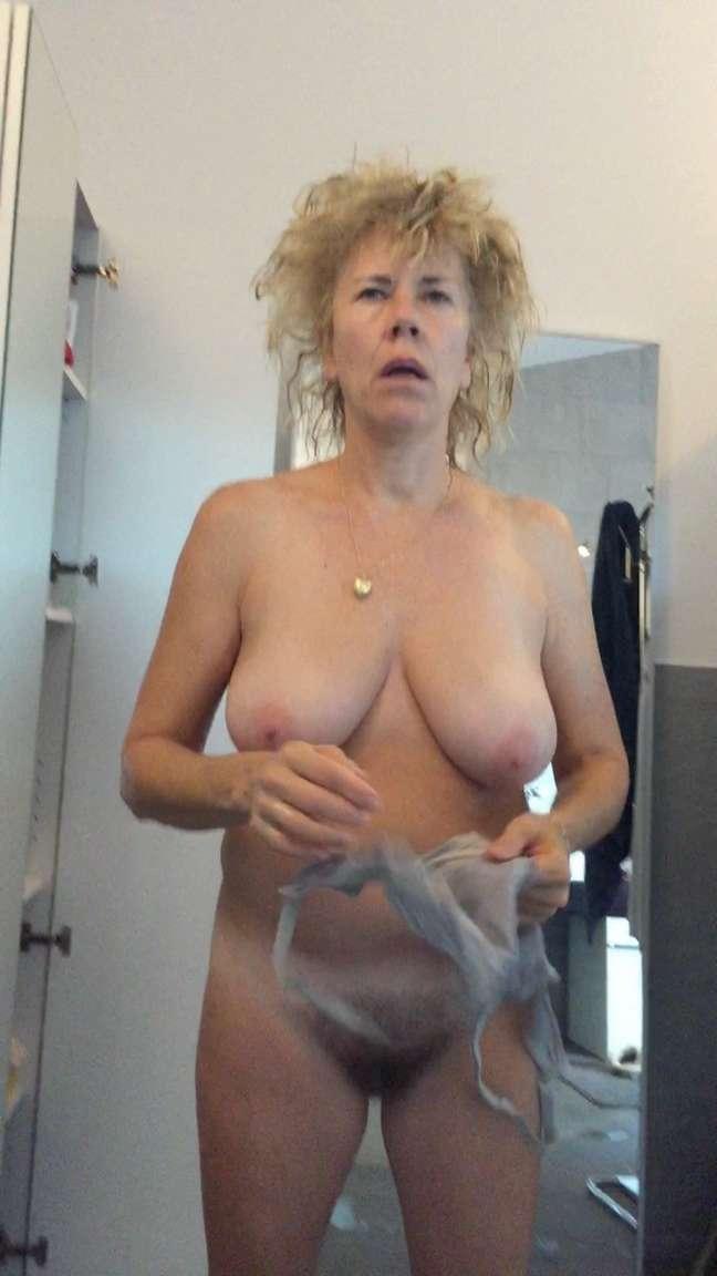 vieille gros seins (6)