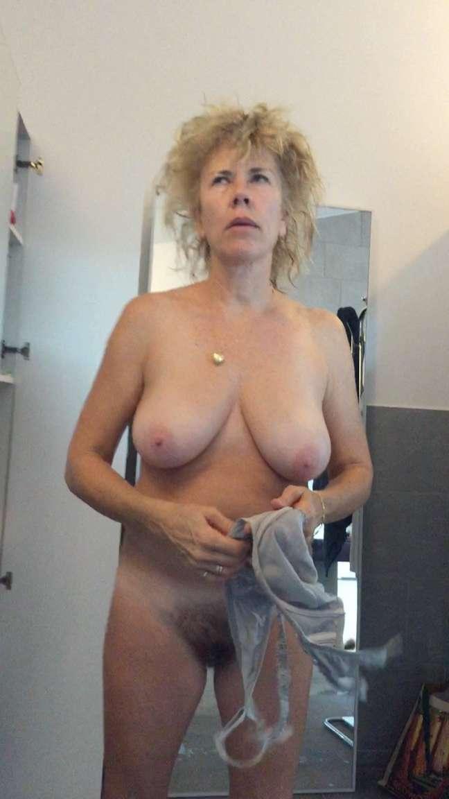 vieille gros seins (7)
