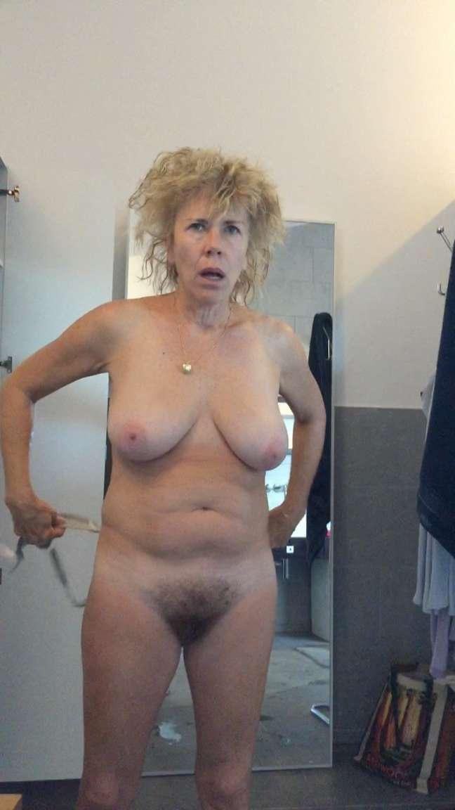 vieille gros seins (8)