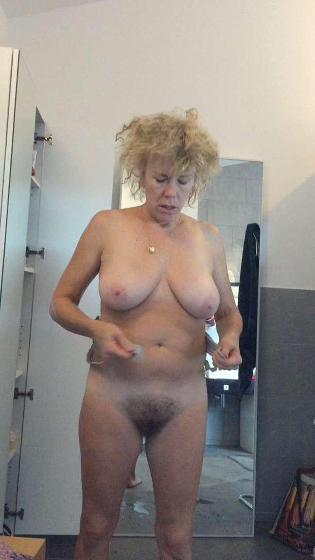vieille gros seins (9)