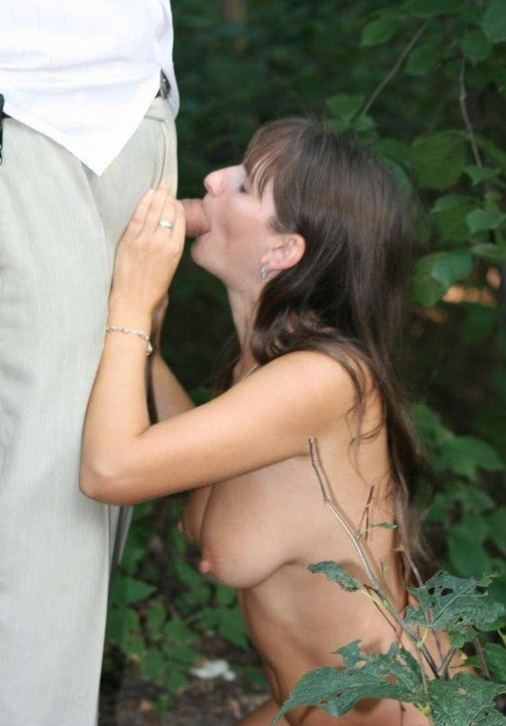 amatrice brune nue salope (55)