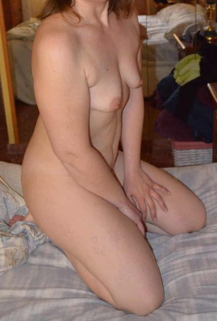 amatrice mure nue (111)