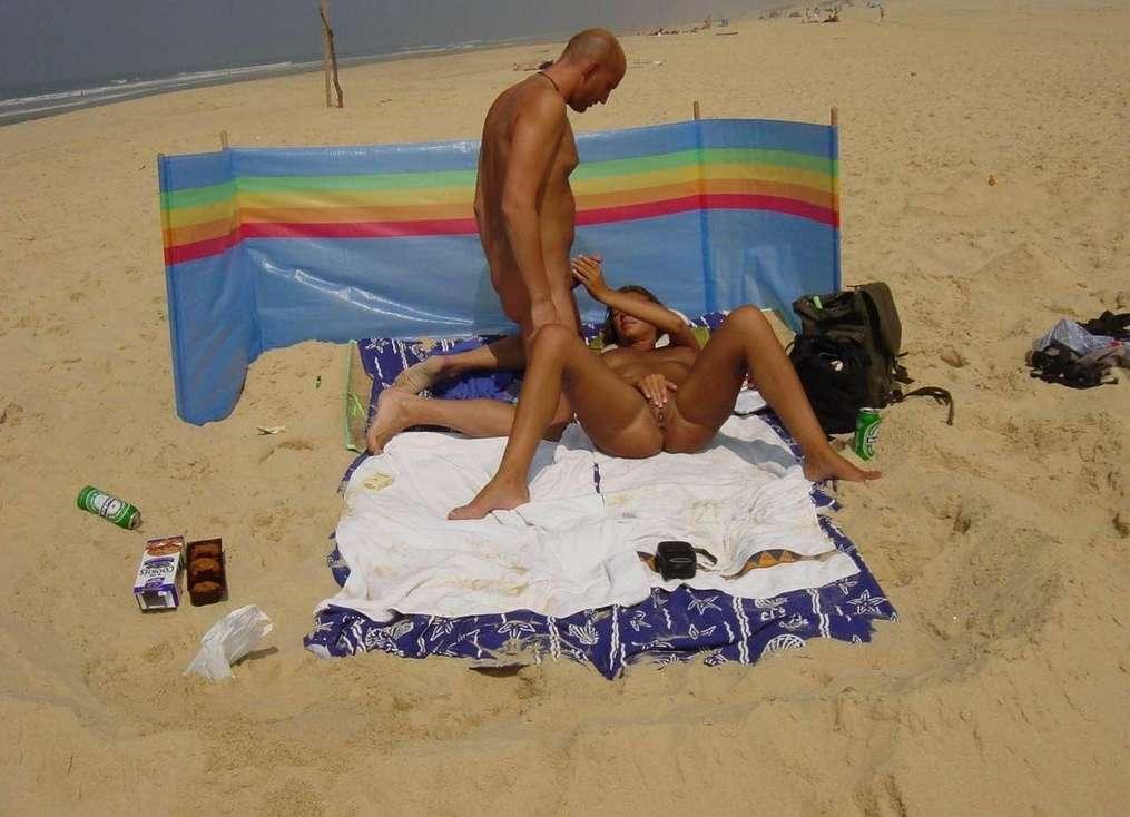 amatrice suce plage (12)