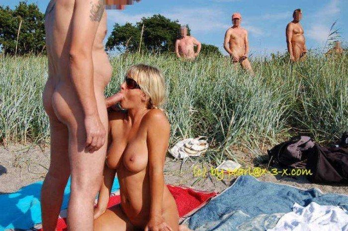 Paola bikini plage amatrices