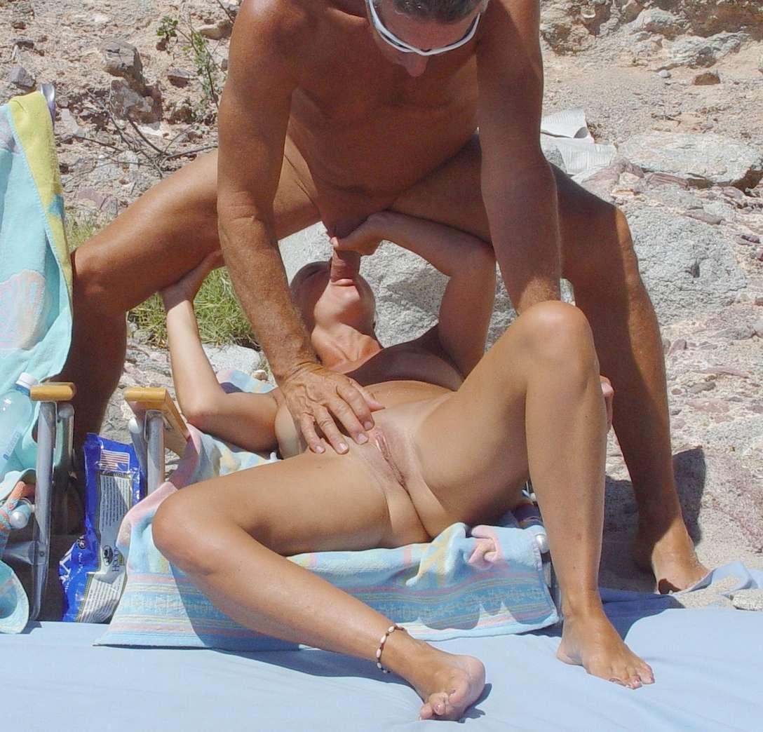 amatrice suce plage (24)