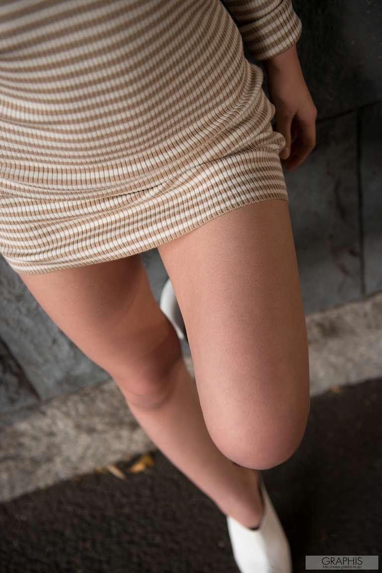 asiatique bonasse nue (104)