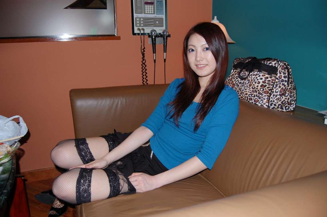 asiatique nue poilue baise (142)