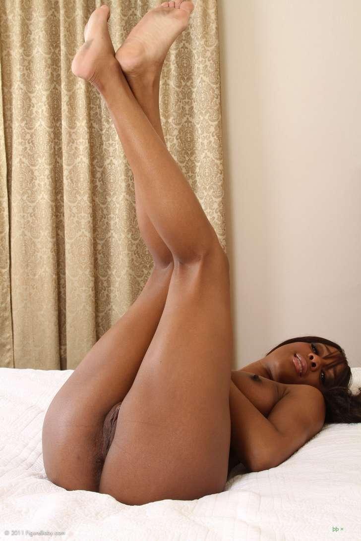 belle noire nue (129)